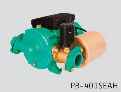 PB-401SEAH