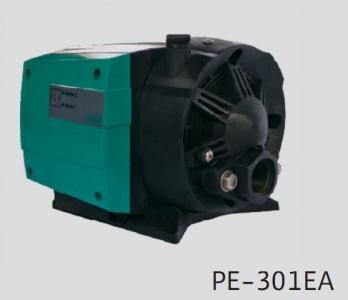 PE-301EA