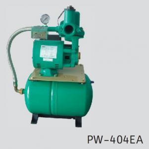 PW-404EAH