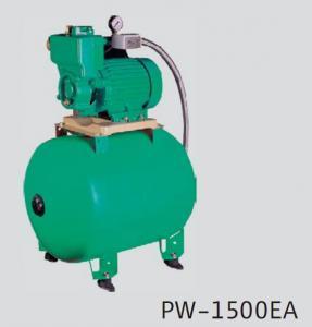PW-1500EA