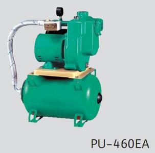 PU-460EA