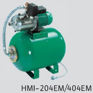 HMI-204EM/404EM